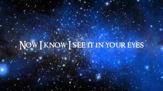 Eternity (Acoustic) by Disciple (lyric video)