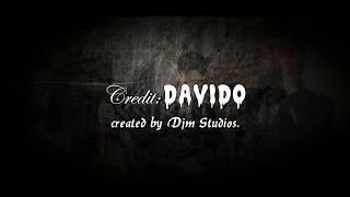 Davido   Fall (lyrics)