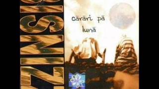 Bisnizz cu Any - Nu ma plec (Carari pa luna 2000)