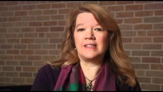 Stories of Saint Michael - Nancy Horvath (2)