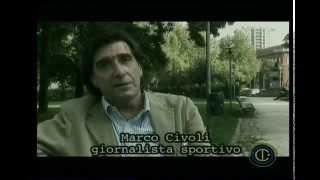 Giacinto Facchetti - Non Ti Dimentichiamo Mai