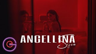 ANGELLINA   SIJAM (OFFICIAL VIDEO)