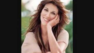 Celine Dion   It's All Coming Back To Me Now (lyrics)