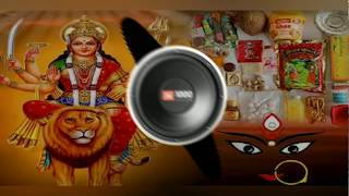 dj good luck jhansi bhakti song - Kênh video giải trí dành