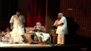 Rasiya Shyam, brij ke rasiya CD Vimochan, Swami Sh Ramswaroop Sharma, Vrindavan, Rasleela