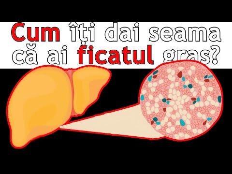 Hpv virus operation