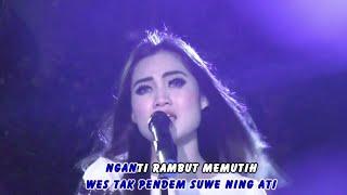 Lagu Nella Kharisma Aku Kudu Piye