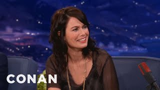 Lena Headey Gets A Lot Of Game Of Thrones Hate