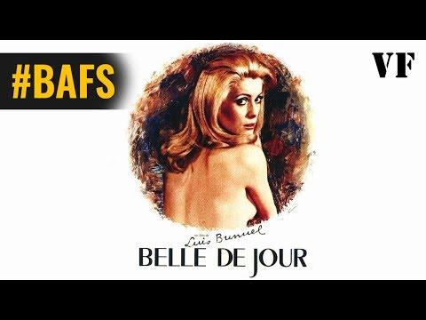 Belle de jour – Bande Annonce VF - 1967