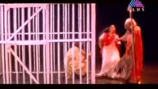 Rajahamsame - Chamayam ( 1993 ) - YouTube2