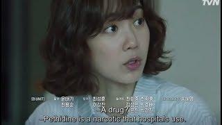 confession korean drama 2019 ep 1 eng sub - Thủ thuật máy