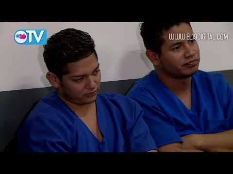 Viper y sus cómplices culpables de terrorismo, crimen organizado y asesinato agravado