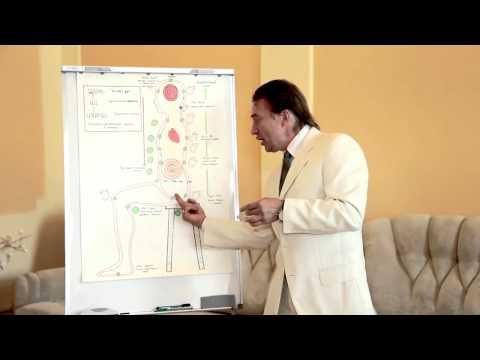 Лечение после биопсия предстательной железы