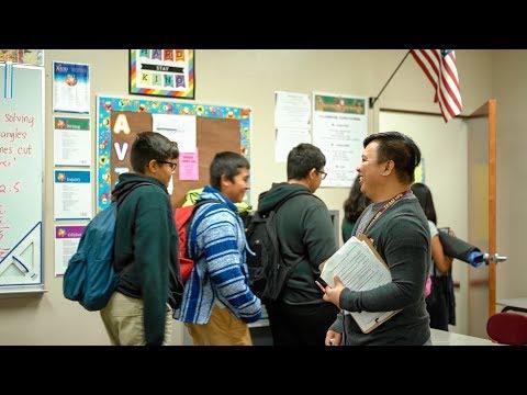 mp4 Hiring Teacher, download Hiring Teacher video klip Hiring Teacher