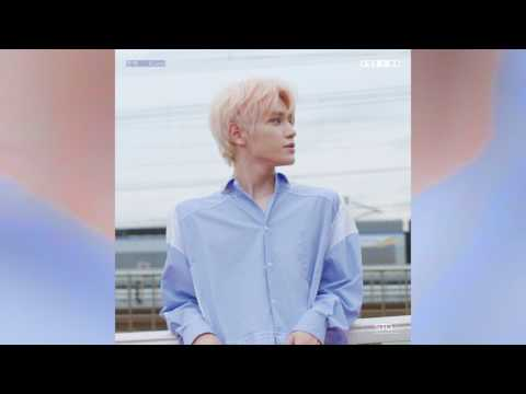 [STATION] 유영진 X 태용 (TAEYONG) '함께' (Cure)  [ 3D Use Headphones ]