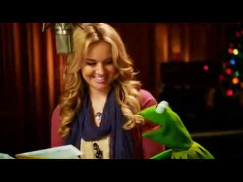 I Believe (Feat. Kermit the Frog)