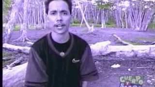 Big Boy- Mis Ojos Lloran Por Ti (VIDEO OFICIAL)