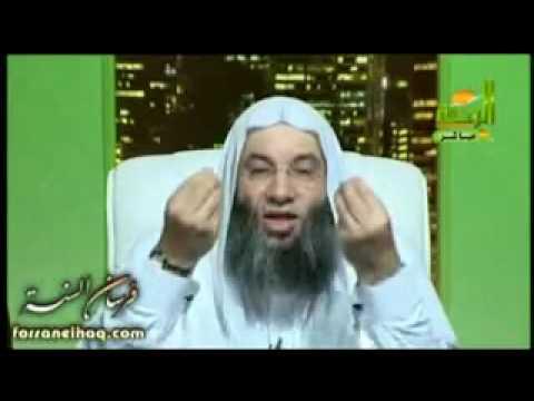 آراء الأئمة الأربعة في قضية النقاب – الشيخ محمد حسان