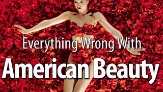 Download Youtube: Everything Wrong With American Beauty In 12 Minutes Or Less