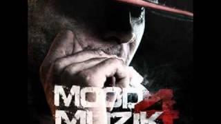 Joe Budden - Stuck In The Moment *MM4 (CDQ/ HOT/ 2010)