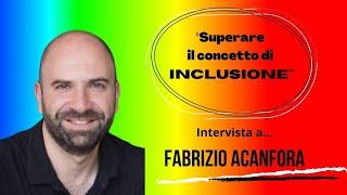 Si parla di inclusione lavorativa delle neurodivergenze con Giulietta De Luca