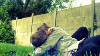 Kevin & Anais