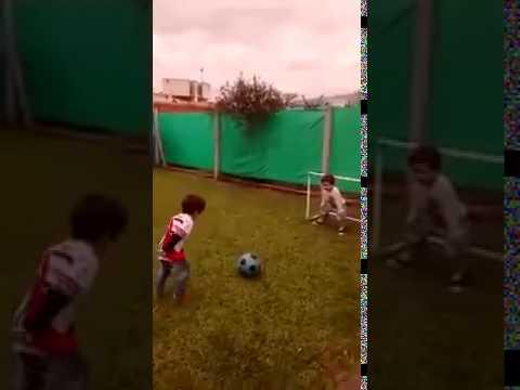 ebrusalkm523's Video 142038169616 ef1vEbO_gdA
