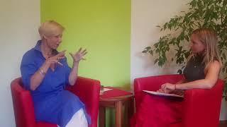 Dlaczego takiego partnera przyciągasz? Anna Brzozowska & Dorota Dusik