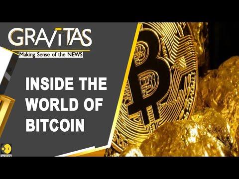 Top 10 bitcoin maišytuvai