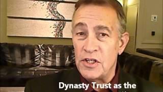 DYNASTY TRUST - PART 2
