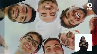 Diálogos en confianza (Salud) - Cirrosis hepática