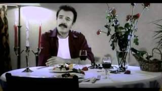 Ferdi Tayfur - Sen Gittin (Orjinal Klip)