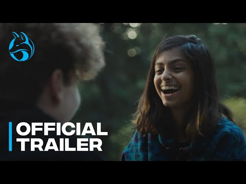 Young Hearts (Trailer)