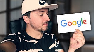 How To Monetize Your YouTube Videos In 2019 - 3 Easy Steps