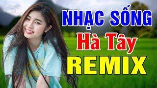 lien-khuc-nhac-song-ha-tay-phai-mo-that-to-nhac-song-tru-tinh-thon-que-remix-qua-manh