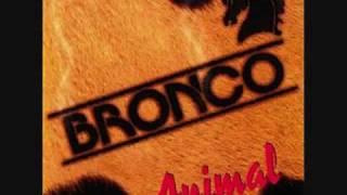 Bronco La Apuesta.wmv