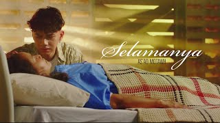 As'ad Motawh - Selamanya (Official Music Video)
