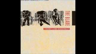 Front Line Assembly - Laughing Pain