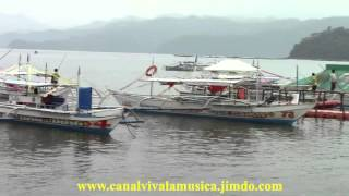 Trip to Puerto Princesa Palawan Island