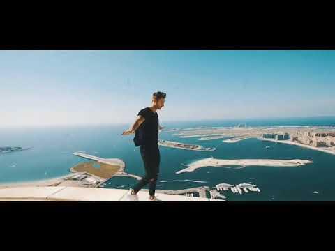 Justin Bieber ft. Sia & Ed Sheeran - Near (UnOfficial Video) ♛NCS sounds♛