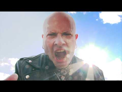 World of Evil  (OFFICIAL) Sinister Realm 2013