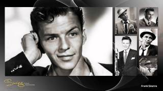 Frank Sinatra | The Gal That Got Away