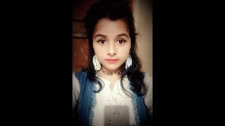 The Best Dances On Musically | Tiktok | Avinanda Biswas  | Musical.ly