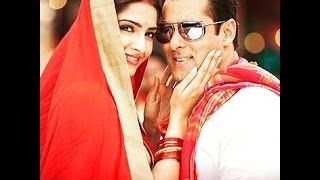Aaj Unse Kehna Hai FULL VIDEO Song  1080