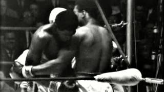 Muhammad Ali vs Ernie Terrell [FULL FIGHT]