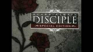 Disciple - My Hell [Acoustic]