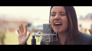Evan Craft - Yo También (Un Billón De Veces) [SO WILL I - Hillsong Español] ft. Living