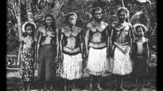 History of Micronesia 1 - Part05