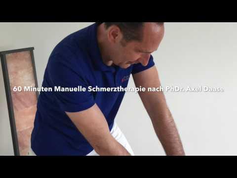 Terpentin Bäder in der Behandlung von Gelenk Bewertungen