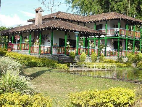Fincas y Casas Campestres, Venta, Yotoco - $850.000.000